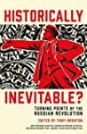 Historically Inevitable?: Turning Poi...