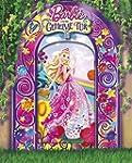 Barbie und die geheime T�r Buch zum Film