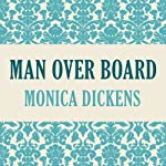 Man Overboard | Monica Dickens