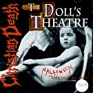 The Doll's Theatre - Live Oct. 31, 1981 [Explicit]
