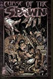 img - for Curse Of The Spawn #6 book / textbook / text book