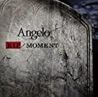 RIP/MOMENT(初回生産限定盤A)(DVD付)(在庫あり。)