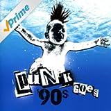 Punk Goes 90's