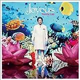 Joyous【初回限定盤】