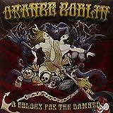 Orange Goblin Eulogy For The Damned [VINYL]