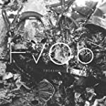 Trialog (2lp+Mp3) [Vinyl LP] [Vinyl LP]