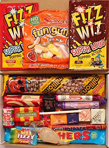 ye-old-cornish-christmas-edition-english-candy-souvenir-selection-box-250g