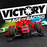 Victory: The Age of Racing [Game Connect]