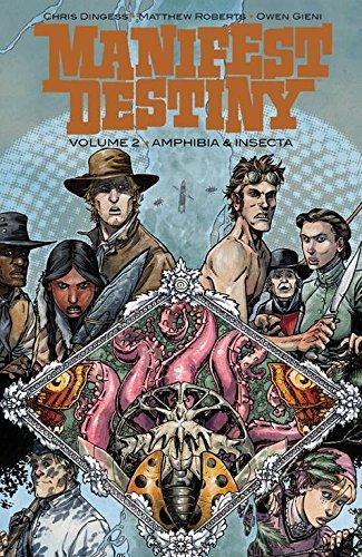 manifest-destiny-2-amphibia-insecta