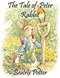 The Tale of Peter Rabbit (Noslen Classics)