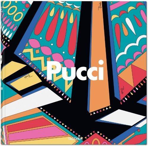 emilio-pucci-by-friedman-vanessa-boza-alessandra-arezzi-2013-hardcover