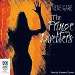 The Fringe Dwellers | Nene Gare