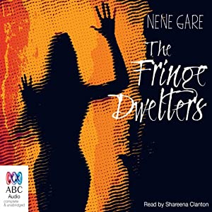 The Fringe Dwellers Audiobook