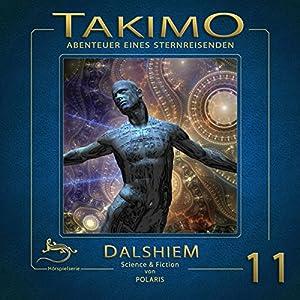 DalShiem (Takimo 11) Hörspiel