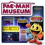 Pac-Man Museum [Online Game Code]