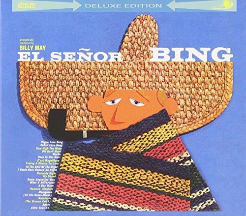 El-Senor-Bing-Deluxe-Edition