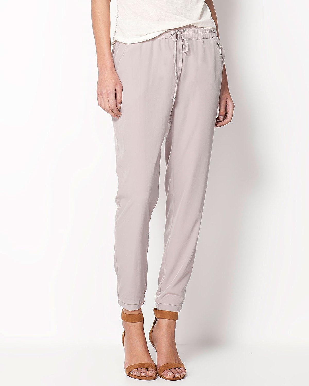 (アールポート) R-port レディース スリム イージー パンツ : 服&ファッション小物通販 | Amazon.co.jp