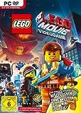 The LEGO Movie Videogame - Special Edition (exklusiv bei Amazon.de)