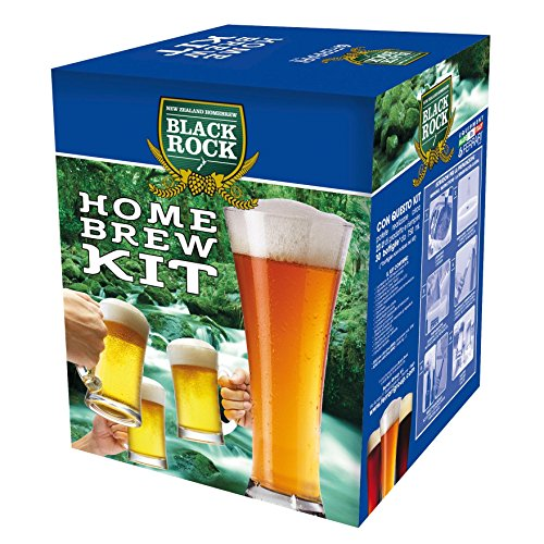 Maiol-21901-kit-de-elaboracin-cerveza-artesana-malta-lager-incluida