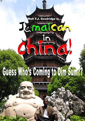 jamaican-in-china-guess-whos-coming-to-dim-sum-b-w