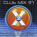 Club Mix 97 Vol.2 Various