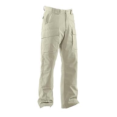 under armour tactical pants sale cheap   OFF59% The Largest Catalog ... 4a1cc4fc02efc