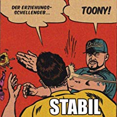 Stabil (Standard Edition)