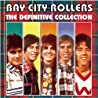Image of album by Bay City Rollers