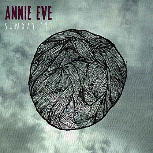 Annie Eve-Sunday 91-WEB-2014-LEV Download
