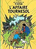 L'Affaire Tournesol (Les Aventures de Tintin)