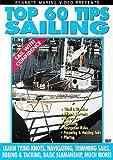 echange, troc Top 60 Tips Sailing [Import anglais]