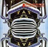 Ammonia Avenue (Expanded Edition) by The Alan Parsons Project (2009-01-27)