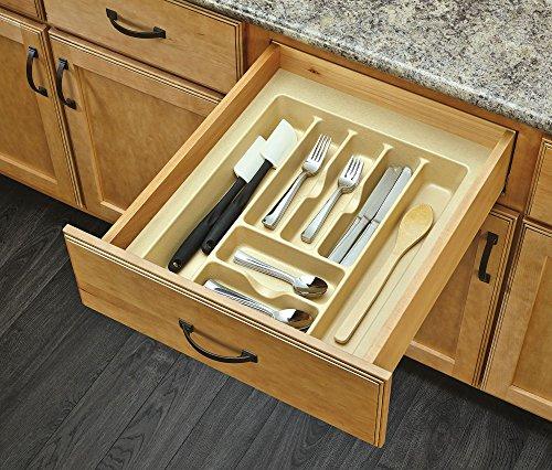Rev-A-Shelf - CT-3A-52 - Cutlery Organizer