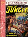 Jan of the Jungle: Call of the Savage...