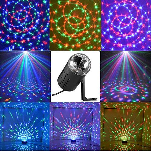 dj-projector-disco-ktv-light-stage-rg-party-lighting-show-plug-black-small-size