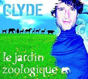 Le jardin zoologique music for Le jardin zoologique