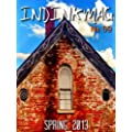 Independent Ink Magazine