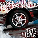 Tote Tiere (Split-Single) [Vinyl Single]