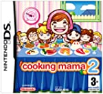 Cooking Mama 2: Dinner With Friends (...