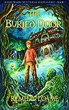 The Buried Door