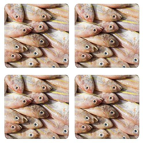 luxlady Untersetzer Hintergrund von Meer Fisch Bild 36565063Individuelle Art Desktop Küche Zuhause