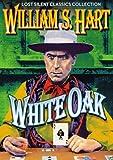 White Oak (Silent)