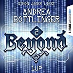 1UP (Beyond 2) | Andrea Bottlinger