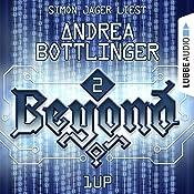 1UP (Beyond 2) | Andrea Bottlinger