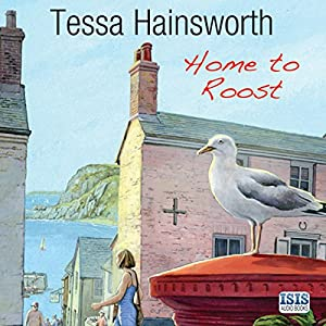 Home to Roost Audiobook
