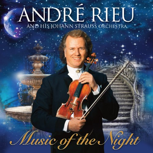 Andre Rieu-Celebrates Abba-2013-gnvr Download