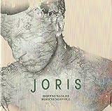 Sommerregen  von JORIS bei Amazon kaufen