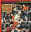 Black Tight Killers [Vinyl]