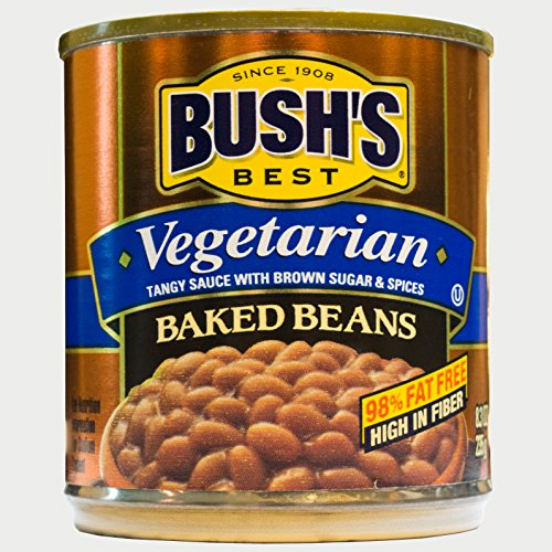 bushs-baked-beans-vegetarian-83-oz-pack-of-12