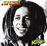 Kaya (W/1 Bonus Track)